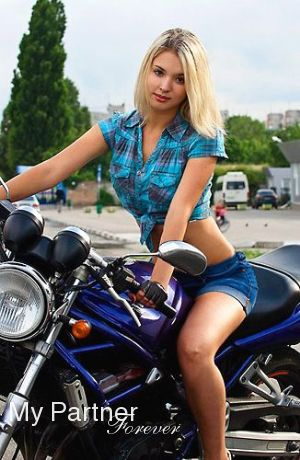Russian who women single brides